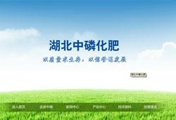 龙8国际娱城下载网站建设